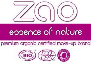 zao-makeup-logo