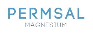 Logo_permsal_magnesium_v2-300x113